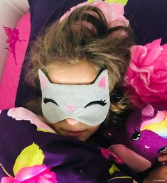 Items similar to Sleep Mask Custom, Sleepy Kitty Face Mask, Cat lover gift on Etsy Cat Lover Gifts, Cat Lovers, Kittens Cutest, Ragdoll Kittens, Funny Kittens, Bengal Cats, Kitty Cats, Cat Statue, Norwegian Forest Cat