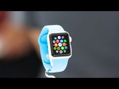 The latest creation from the Apple team the new Apple Watch. It is available in two sizes and three different collections. This blog helps explain all the many benefits that the watch can bring, and some that you wouldn't even have thought of. One being how it allows you to step away from your phone and not get sucked in.