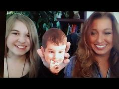 Dyslexia Q&A LIVE Show/Ask Anything About Dyslexia and Psychic Abilities