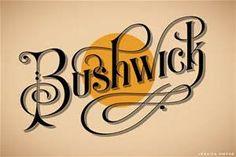 bushwick - Bing Images