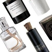 9 Awesomely Elegant Home Fragrances