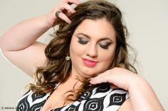 Conheça a mulher que quer revolucionar os padrões de tamanho para roupas no Brasil