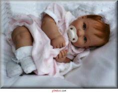Reborn Dolls for Sale | segunda-feira, 29 de junho de 2009