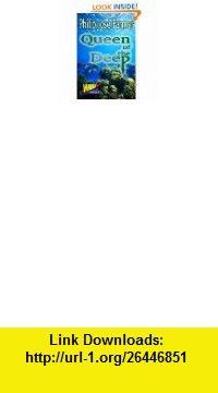 Heel  The Wounded eBook Philip Jos� Farmer ,   ,  , ASIN: B002C73XNK , tutorials , pdf , ebook , torrent , downloads , rapidshare , filesonic , hotfile , megaupload , fileserve