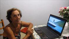 Καλοκαίρι στην Κέρκυρα Τασια !!! Laptop, Electronics, Laptops, Consumer Electronics