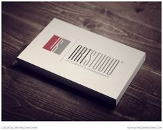 Professional Business Cards Design | 6 Tips to Create a Great...