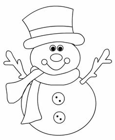 christmas skits christmas colors kids christmas christmas crafts christmas coloring pages