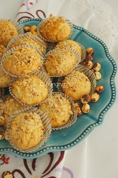 Coconut Cookies, Biscuits, Muffin, Breakfast, Food, Crack Crackers, Morning Coffee, Cookies, Essen