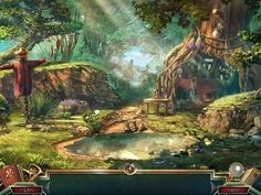 Game «Sacred Almanac: Traces of Greed» 26.03.2017 http://topgameload.com/?cat=casualpcgames&act=game&code=10433  The mysterious disappearance of a chief engineer Jonathan Finch, interrupts the construction of a trunk railway. Construction company forced to freeze works. The head of the company sends a film footage with records of the accident to his friend, an ex-army officer Richard Stone. Richard's attention rivets one of the tragical moments. #game #games #download