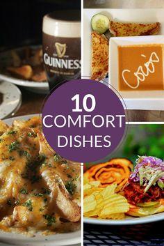 9 Dayton Go To Comfort Foods Restaurantstop 10 Restaurantsdayton Ohiostay