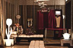 Evento privato con la nostra cabina vintange flàshati