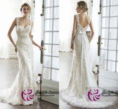 Wedding Dress Patterns To Sew