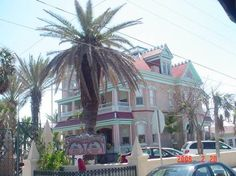 southern-most home in Key West