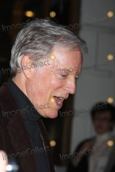 """New York City 27th April 2011 Richard Chamberlain at opening night of """"The Normal Heart"""" on Broadway at the Golden Theatre Photo by Adam Nemser-PHOTOlink.net The Bourne Identity, The Normal Heart, The Thorn Birds, Richard Chamberlain, Jason Bourne, Opening Night, Musical Theatre, Celebrity Pictures"""