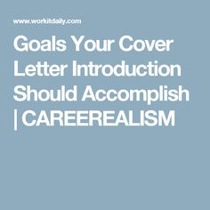 Livecareer Review Unique Resume Builder  Resume Guide  Livecareer  Career  Pinterest .