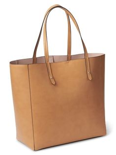 10 Stylish School Bags for College Students  99a39384dd888