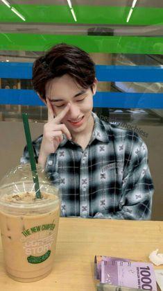 Nct Winwin, Na Jaemin, Mingyu, Kpop Boy, Boyfriend Material, Handsome Boys, Nct Dream, Nct 127, Cute Wallpapers