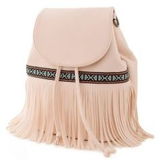 Wholesale Crossbody Bags For Women, Buy Cute Cheap Crossbody Bags Under $50 Online - Page 2