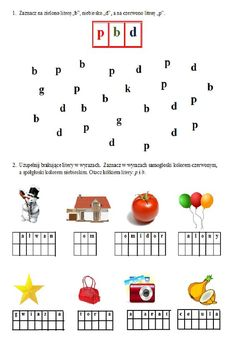 Asd, Speech Therapy, Activities For Kids, Kindergarten, Playing Cards, Arts And Crafts, Classroom, Teaching, Holiday Decor
