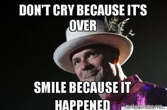 Tragically Hip last tour 2016 Daily Words Of Wisdom, Wisdom Quotes, Tragically Hip Lyrics, I Am Canadian, Cute Relationship Quotes, Travel Music, Sing To Me, Smile Because, Film Music Books