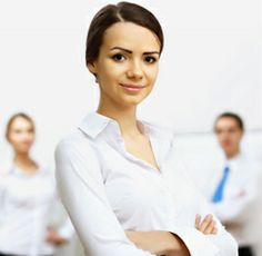 Are you looking company formation services? Register your business, public, private, ready made & flat management company with us and get best offers.  Key: Company Formation, UK Company Formation, Business Registration, Company Registration, Company Incorporation, Register a Company Company Formations Services UK | Business Registrations Online