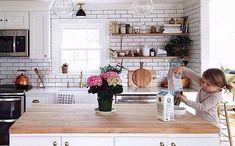 azulejo_de_metro_cozinha