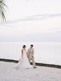 #florida #keys #wedding #photographer #keysweddings  #carestudios   #keywest Wedding Photographer in the Florida Keys