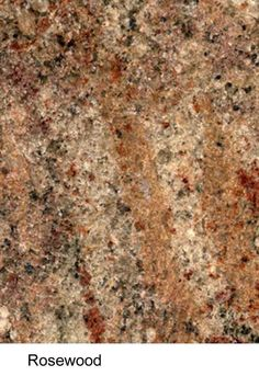 Granite - rosewood.jpg (large)