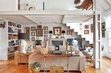Interior Design Blog – Schöner Wohnen in den eigenen vier Wänden