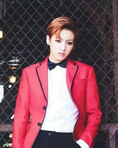 BTS 방탄소년단    Jung-Kook 정국