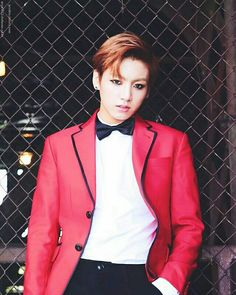 BTS 방탄소년단 || Jung-Kook 정국