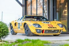 412 best ford gt 40 images on pinterest ford gt40 cars and drag rh pinterest com