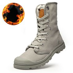 Crossbones - Motorcycle accessories and gear Mens Snow Boots, Mens Winter Boots, Ankle Boots Men, Casual Boots, Men Casual, Men's Shoes, Shoe Boots, High Top Boots, Fashion Boots