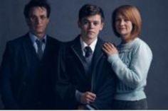 Spettacoli: #Harry #Potter: nuovi #video con il cast della saga intervistato su Pottermore (link: http://ift.tt/1PmmClS )
