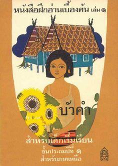 This photo and stack of good Thailand Info @ http://islandinfokohsamui.com/