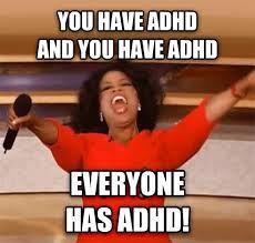 Image result for psychologist meme