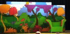 Jungle of Nool backdrop photo DSC02982.jpg