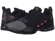 Mens Puma Shoes, Puma Mens, Pumas Shoes, Men's Shoes, Popular Sneakers, Fox Hat, Medical Uniforms, Branded Bags, Discount Shoes