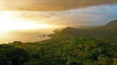 Nicoya, Costa Rica