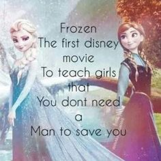 I DON'T THINK MOST WOMEN EVER WANTED A MAN TO SAVE HER. MOST WOMEN DON'T WANT TO BE SAVED. WE WANT TO BE LOVED AND CHERISHED AND THAT IS WHAT SEEMS HARD FOR MANY MEN TO DO. THERE IS A DIFFERENCE. PLEASE NOTE THAT.