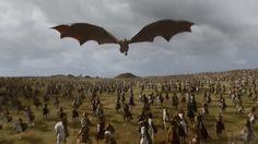 Αποτέλεσμα εικόνας για games of thrones season 7