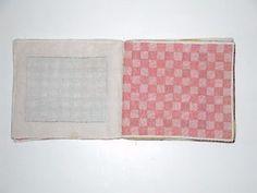 textile book cont'd