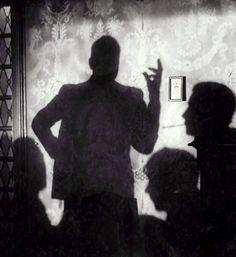 M (1931, dir. Fritz Lang) (via)