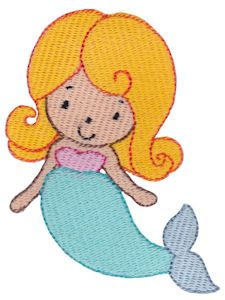 Girls Love embroidery designs at Bunnycup Embroidery - http://www.bunnycup.com/embroidery/design/GirlsLove