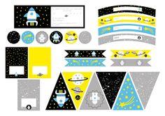 decoration-anniversaire-espace