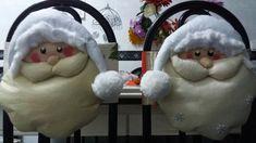 Snowman, Outdoor Decor, Baby, Home Decor, Chairs, Felting, Decoration Home, Room Decor, Snowmen
