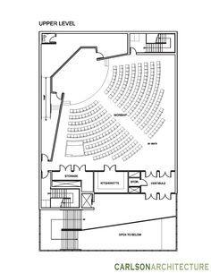 church floor plans free designs