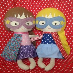 Dear adults on this day about love teach me to love myself too. Sincerely a girl  dolls are tho purchase; head over to my etsyshop link in profile #lalobastudio #superhero #girl #love #myself #etsy #toddlergram #instamoments #valentineday #heart #cute #dolls #kidsfashion #toysofinstagram #dollsanddaydreams