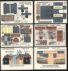 ARC-III-Cripplegate-cards-Micromodels.jpg (568×600)