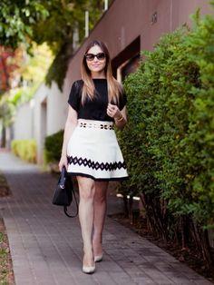 STYLIGHT.nl: Fashion & Schoenen online shoppen love the skirt